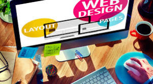 Best Web Design  Johannesburg