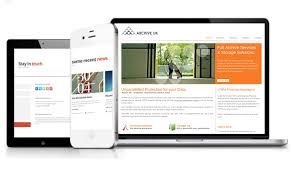 Done-Right Web Design  Johannesburg