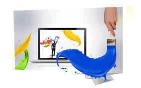 Perfect Web Design  Johannesburg